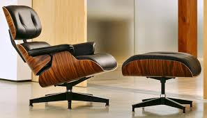 eames lounge chair and ottoman occassional chairs and ottomans by