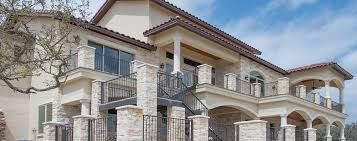 home project luxury custom home texas hill country custom home builder san