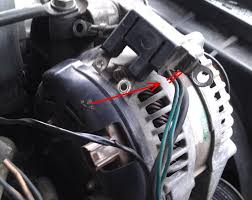 01 jeep grand cherokee wiring diagram 01 opel astra wiring diagram