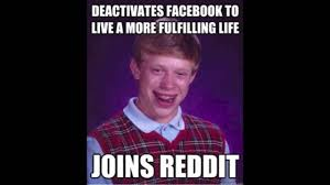 Badluck Brian Meme - 10 bad luck brian memes youtube
