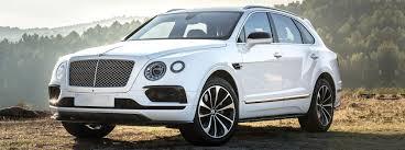bentley dubai luxury car rental dubai luxury cars for rent and hire in dubai