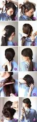 diy prom hairstyles for long hair easy guide fashdea u2013 fashdea