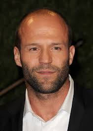 jason statham hairstyle jason statham hairstyle makeup suits shoes and perfume celeb