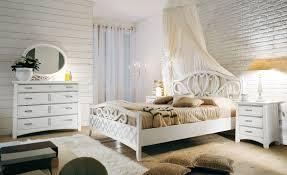Schlafzimmer Mediterran Schlafzimmer