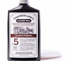 Conditioner For Leather Sofa 116 Best Leather Furniture Images On Pinterest Leather Furniture