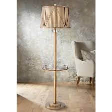 assembly home edda floor lamp by urban outfitters havenly
