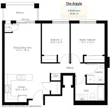 create floor plans for free creating floor plans high quality draw house plans free