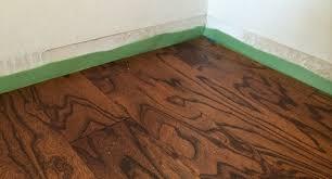 beautiful laminate flooring underlayment for concrete floors