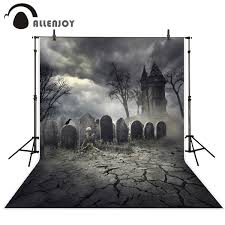 online get cheap halloween background aliexpress com alibaba group