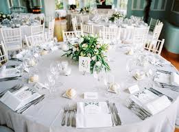 wedding table decoration ideas amazing table decorations for weddings about lifestyle