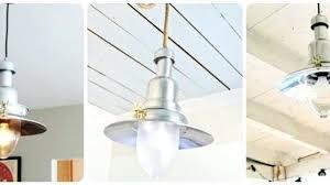 ikea kitchen ceiling light fixtures ikea kitchen light fixtures kitchen exle of a trendy eat in