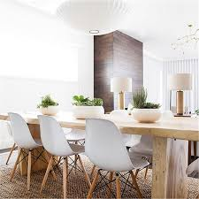 eames inspired dining table dining room eames dining chair inspiring dining room setting firm
