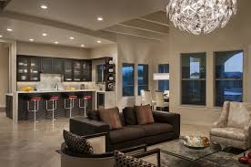Bright Interior Nuance 32 Glamorous And Luxurious Living Room Interior 17960 Living
