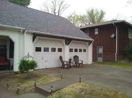 pergola over garage door plans thediapercake home trend