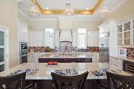 kitchen cabinets u0026 kitchen design stuart florida