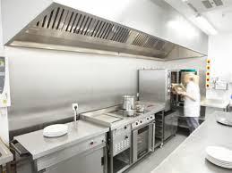 commercial restaurant kitchen design kitchen equipment design professional kitchen design ideas