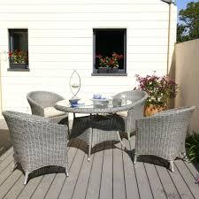 table chaise de jardin pas cher le brillant en plus de magnifique ensemble table et chaise de jardin