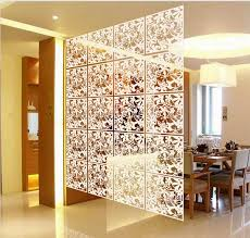 Stick Screen Room Divider - home made christmas decor picture more detailed picture about