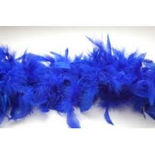 mardi gras feather boas mardi gras feather boas mardi gras costumes