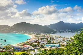 what side does a st go on best caribbean cruise destinations and ports of call thrillist