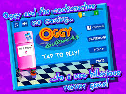 oggy android apps google play