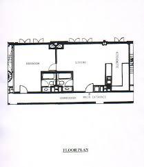 Bugis Junction Floor Plan Liang Seah Place Floor Plans