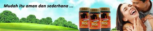 vitamin pria perkasa alami yang paling aman untuk jangka panjang