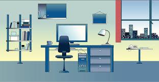 Ergonomic Office Furniture by Prevent Back U0026 Neck Pain With Ergonomic Office Furniture Chairs