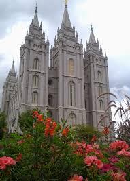 lds gospel doctrine plus old testament lesson 10 birthright