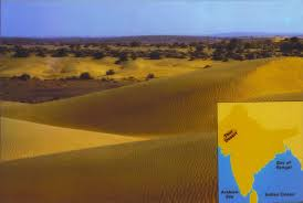 thar desert location the global history explorer nov 17 2010