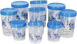 plastic kitchen canisters kitchen storage containers free home decor techhungry us