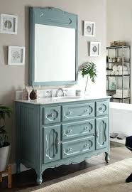 Cottage Bathroom Lighting Vanities Victorian Style Vanity Mirror Victorian Style Double