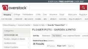 Cheap Tall Planters by Cheap Tall Silver Planters Find Tall Silver Planters Deals On