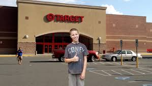 target swansea ma black friday hours target announces senior discount for anyone who self identifies as