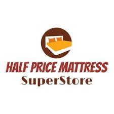 Superstore Home Decor Half Price Mattress Superstore 23 Photos U0026 32 Reviews Home