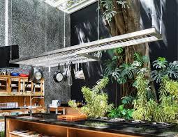outdoor kitchen sinks ideas bar outdoor kitchen design ideas awesome prefab outdoor kitchen