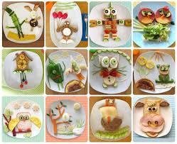cuisine trucs et astuces enfants trucs astuces maison pratique utile cuisine trucs et