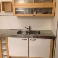 modulküche ikea gebraucht ikea värde küche modulküche in 57078 siegen um 900 00