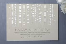 tree wedding invitations willow tree wedding invitations invitation crush