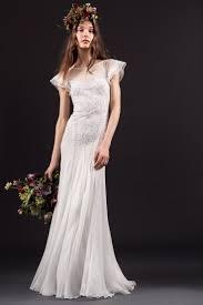 1105 best robe de mariée wedding dress images on pinterest