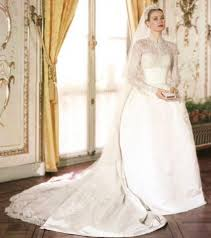 terry costa wedding dresses grace inspired wedding gowns terry costa