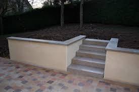 bloc de pierre pour mur pichon paysagiste en pays de gex ain 01 maçonnerie paysagère gex