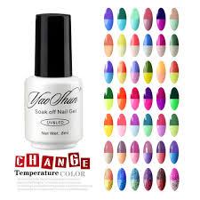 selling 8ml nail gel 55 off big promotion color uv gel polish