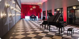 Best Wedding Venues In Atlanta Atlanta Wedding Venues Event Venues Legendary Events