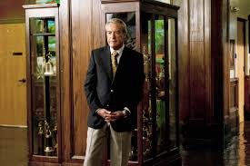 powers boothe reflects on texas upbringing life in nashville