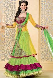 lengha choli for engagement 60 fabulous beautiful designer choli lehenga bridal lehanga