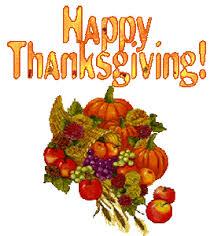 happy thanksgiving wtot