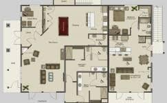 Diy Kitchen Design Software by Charming House Design Scheme Heavenly Modern House Interior