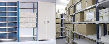stock bureau maroc rayonnage maroc rayonnage métallique et mobilier magasin mega