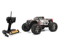 nitro rc monster truck for sale savage x 4 6 nitro 2 4 ghz 1 8 4wd rtr rc monster truck